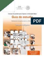 Guia Del Estudios Lengua_indigena