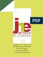 NORMA 01-JNE-2019.PDF