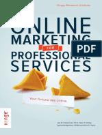 OnlineMarketing_book.pdf