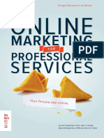 OnlineMarketing_book.pdf