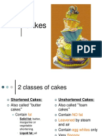 _Cakes.ppt