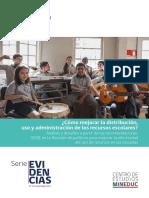 mineduc. como mejorar distribucion.pdf