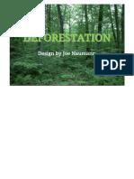 unit10_deforestation.ppt.pdf