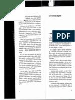 (Hernánez, 1995).pdf