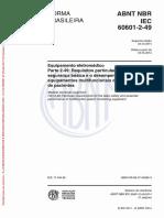 NBR IEC 60601-2-49 2014.pdf