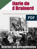 el-diario-de-david-brainerd-la-vida-de-david-brainerd-diarios-de-avivamientos-2018.pdf