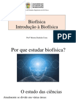 Biofísica_Aula01