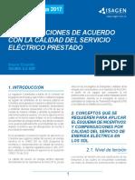 Boletin Enero.pdf