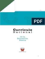 consulta-virtual-del-curriculo-nacional.pdf