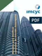 Métodos para Dosificar C° de Elevado Desempeño-Oreally.pdf