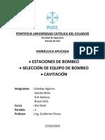 EA_HidrApl_Consulta1.docx