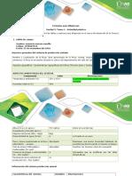 Formatos para diligenciar tarea 4 - Matrices y tablas.docx
