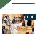 Literatura juanina virtual clase 7.pdf