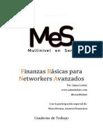 Finanzas Básicas para Networkers