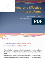 CE22 -06- Nominal Effective Interest Rate.pdf