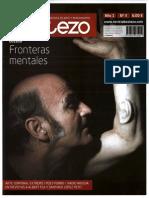AA. VV. Bostezo 3.pdf