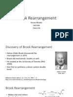 3.BrookRearrangement