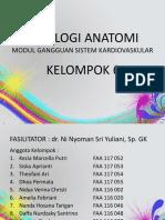 3TF05848
