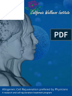 CWI Stem_Cell_Opportunity_for_Physicians_pdf_(1).pdf