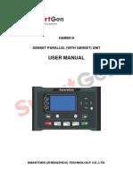 Data Download HGM9510 V1.2 En