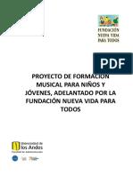 1. FNVPT - Para Inversionistas Formación Musical (1)