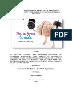 proyecto valido.docx