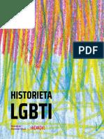 HISTORIETA_LGBTI-para-descargar.pdf