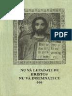 Indemn Crestin.pdf