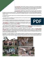 Pobreza en Guatemal4.docx
