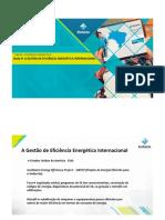 Biblioteca_1404098.pdf