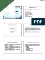 05. UJI_TOKSIKOLOGI.pdf