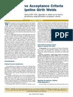Alternative Criteria girth welds.pdf