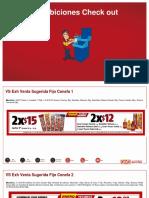PROMOXXO P1 2019 3era parte.pdf