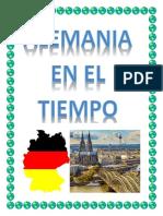alemania.docx