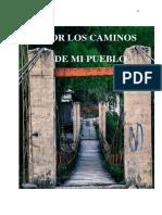 POR LOS CAMINOS DE MI PUEBLO -MINISTERIO DE CULTURA 2019.docx