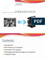 presentationoncomputergeneration-170324202733.pdf