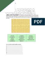 Material Cuaresma 2019 (1)