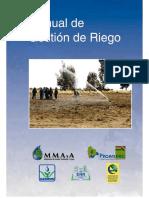 Manual de gestion de riego.pdf