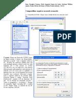 3314_Redes compatilhando pastas.PDF