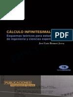 CALCULO INFINESIMAL.pdf