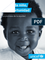 For_every_child_a_fair_chance_Spanish.pdf