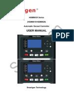 data_download_HGM9600_V1.1_en.pdf