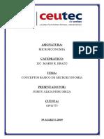 Conceptos basicos de la Microeconomia.docx