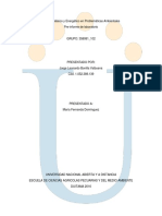 PREINFORME DE BALANCE MASICO Y E..pdf