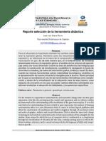 REPORTE FINAL FENOMENOS BIOLOGICOS.docx