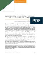 gomeznavajas.pdf