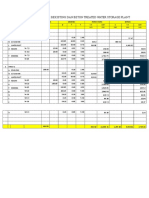 Bekisting, Beton Dan Besi Tws Plant