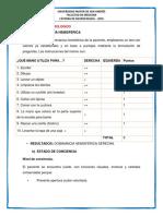 DR-SOTO-Historia-Clínica-2016.docx