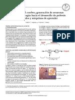 7539_14-29-1-icbme.pdf