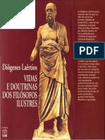 Capa, Introdução e Índices.pdf